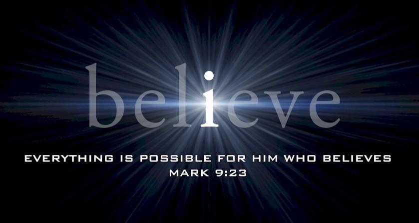 belief-bible