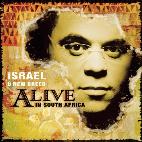alive-in-south-africa