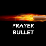 10 daily prayer bullets for the bullet-proofed christian
