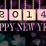 Top 25+ New Year Resolutions for 2014